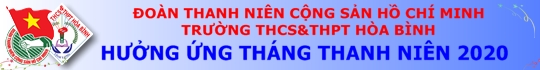 thang thanh nien1